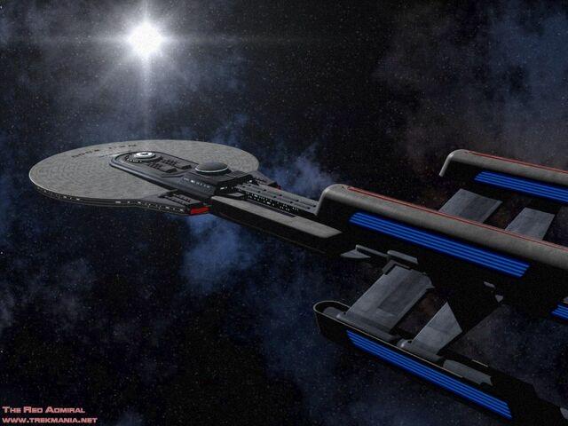 File:4n-excelsior1.jpg