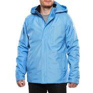 Mens-Jacket-Blue-1 grande 59a31fa2-3719-4dfb-85ae-bec6f6249c7c grande