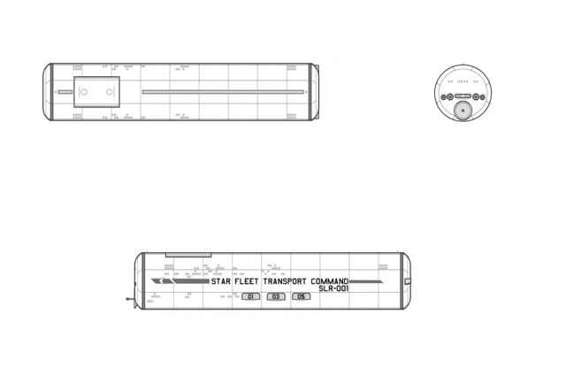 File:Schematic Fed Container Starliner.jpg