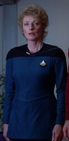 File:Pulaski uniform, initial design.jpg