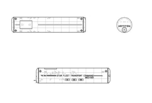 File:Schematic Fed Container Medical.jpg
