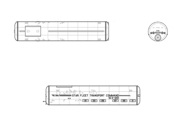 File:Schematic Fed Container Shuttlecarrier.jpg