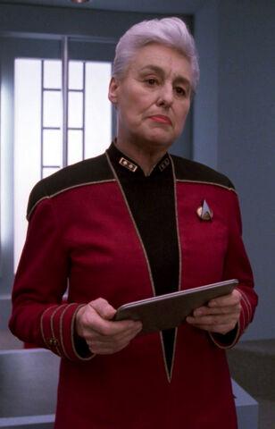 File:Starfleet flag officer uniform, 2366-68 (1).jpg