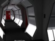 Corridor 04a