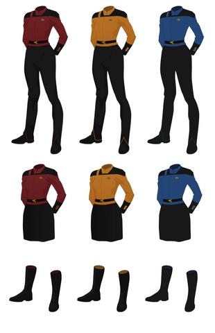 File:Class e captain's alternate jacket female.png