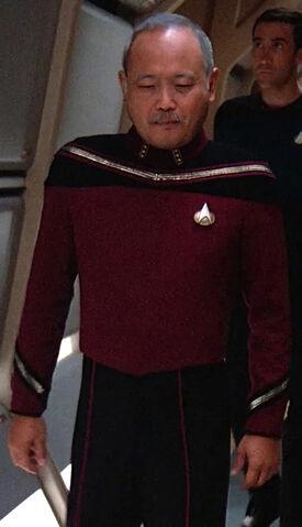 File:Starfleet flag officer uniform, 2365.jpg
