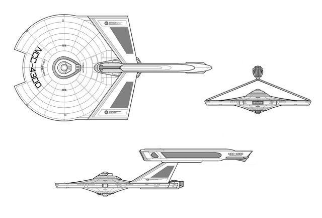 File:Schematic TMP Larson.jpg