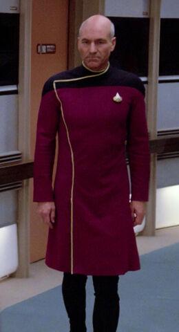 File:Starfleet dress uniform, 2364.jpg
