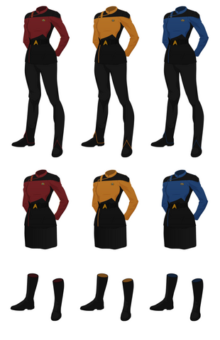 File:Star trek concept uniform standard female by jjohnson1701-d6cghxw.png