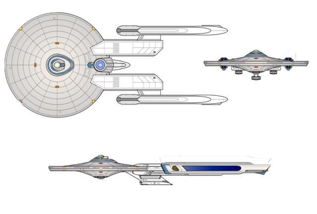 File:Valley forge class ship.png