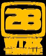 WTXK 78 logo field