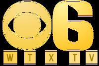 WTX current logo
