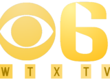 WTX-TV