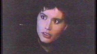 WTIO-TV commercial break, part 1 (April 22, 1984 MOCK)