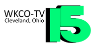 WKCO 1979 logo