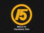 WKCO 1973 id