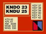 KNDO 80 link slide 76 red blue N