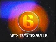 WTX 84 id