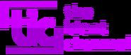 TIC 2019 new logo