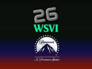 WSVI PSG ID 1992