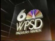 WPSD ID 1993 1979