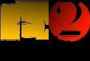 WESH current logo TU's vision