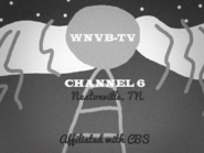 WNVB55id