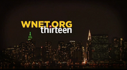 WNET Midtown Manhattan ID (with the 1999 logo) (2009)