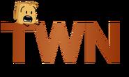 WOOD 2008 logo