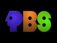 PBS89syscue71logo