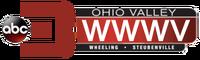 WWWV current logo