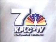 KPLC86id79peacock