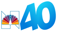WMGM logo 2015