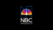 NBCpresents201879proudn