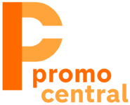 PC 2019 new logo