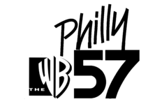 The WB Philly