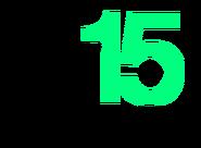WKCO 1990 logo