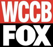 WCCB 2013 logo