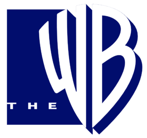 The WB New Logo 2020
