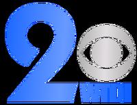 WTDI current logo