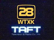 WTXK 1984 id