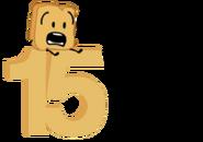 WOOD 2018 logo