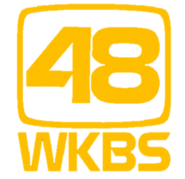 Wkbs48withoutthelocation