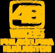 WKBS 78 logo hq