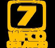 WFCO 78 logo