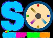 Signoff station 2002 logo