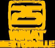 WNAT 78 logo