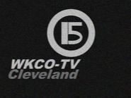 WKCO 1963 id