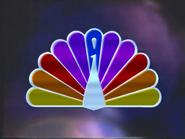 NBC 96 ripple id 79 peacock