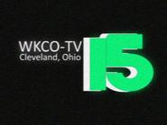 WKCO 1979 id